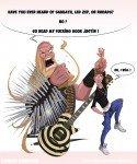 Wylde_vs_Bieber