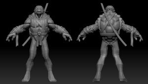 turtlewip02