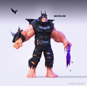Batman_bodybuilt_low