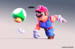 Mario_retake_Endsmall