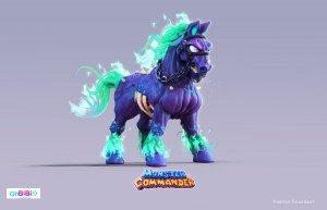 cheval_keyshot_retake